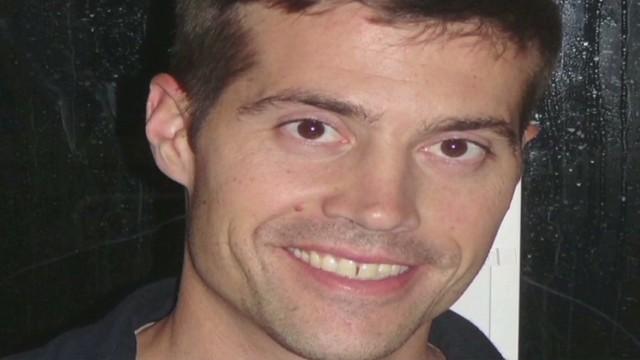 Captive's mom: Jim was 'sacrificed'