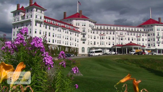 spc business traveller art hotels a_00053427.jpg