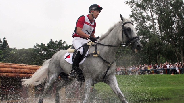 spc equestrian alex hua tian_00032408.jpg