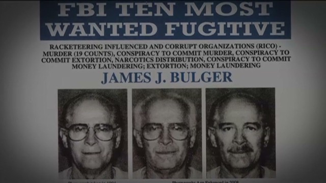 orig the story of Whitey Bulger npr_00004106.jpg