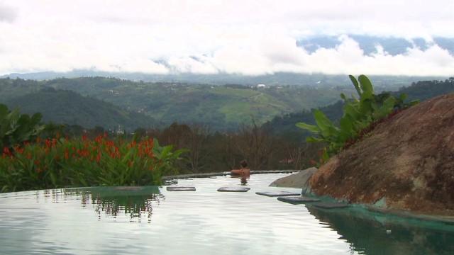 Costa Rica_00022002.jpg