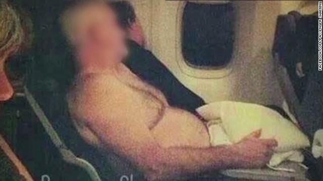 erin pkg moos passenger shaming_00002504.jpg