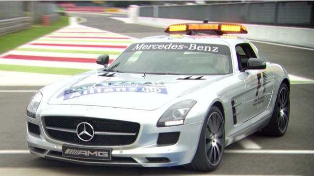 spc circuit f1 safety car_00001807.jpg