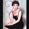 polly bergen pwl - RESTRICTED