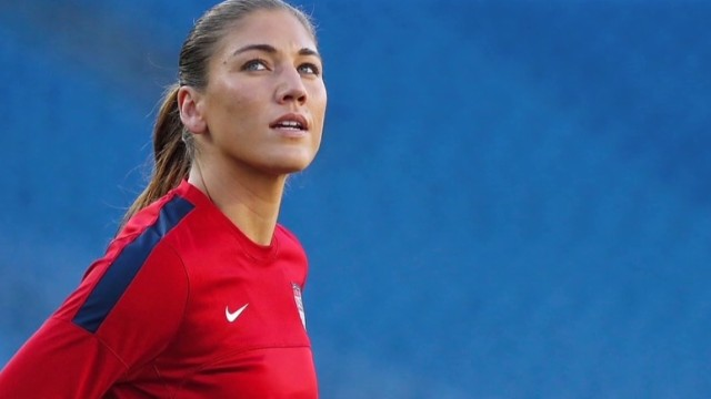 rs granderson hope solo domestic violence _00004507.jpg