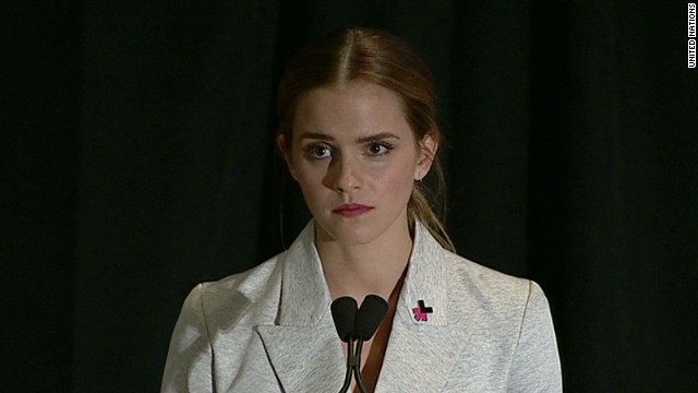 emma watson he for she speech Emma watson is spearheading a new international campaign that aims to   check out some of the most emotional points from her provocative speech,  7  quotes from robin williams and the characters he played that will.