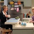 Kaley Cuoco The Big Bang Theory 09222014