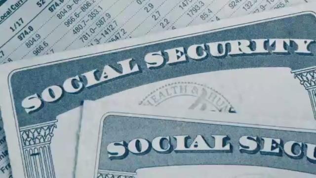 money romans planning next retirement checklist flynn_00012409.jpg