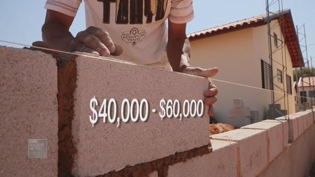 spc one square meter affordable housing brazil_00015007.jpg