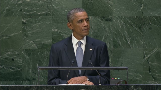 Obama.United.nations.muslim,youth_00002311.jpg