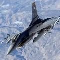 f-16 falcon FILE