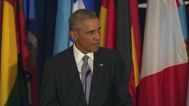 Obama.united.nations.thanks.new.york_00004724.jpg