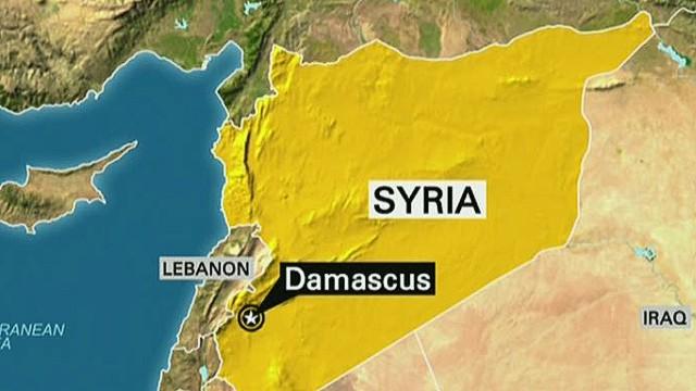lead starr us airstrikes in syria resume _00001423.jpg