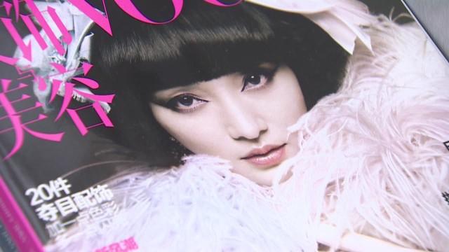 spc fashion season klass angelica cheung chinese fashion_00023714.jpg