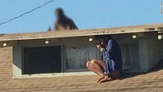 pkg rose california venice roof intruder_00002614.jpg