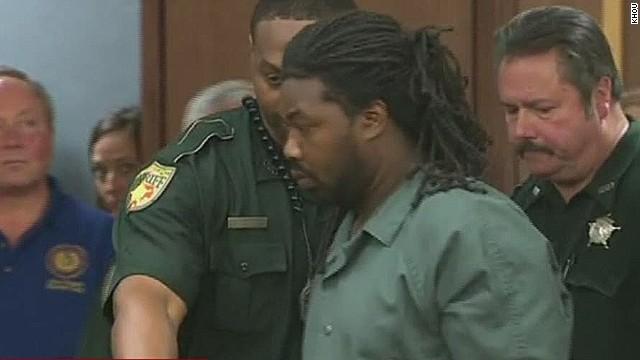 Can arrest in Hannah Graham case solve other cases? - CNN.com