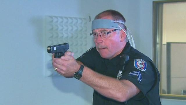 ac 360 gary tuchman spokan police trainign excersise_00011308.jpg
