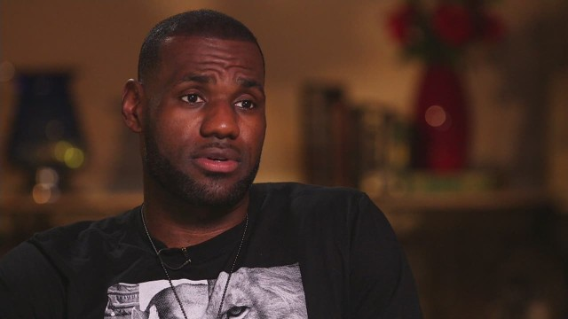 LeBron James: Race and the NBA_00015628.jpg