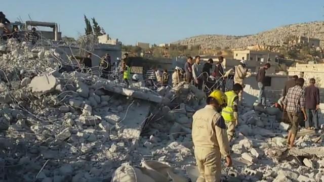pkg damon syria civilian casualties_00004527.jpg