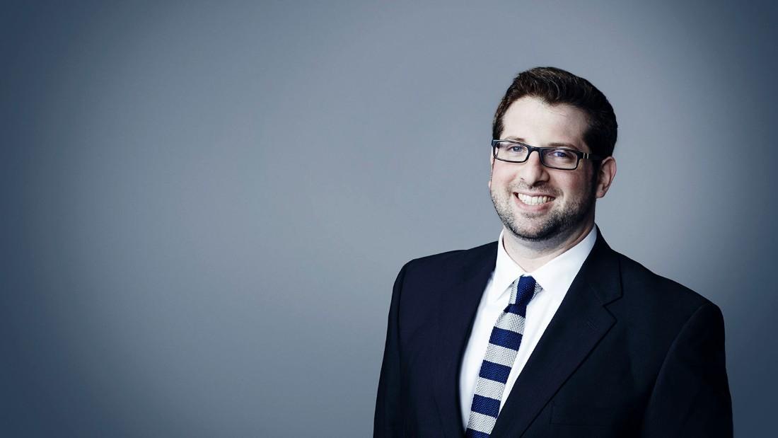 Adam Levy-Profile-Image