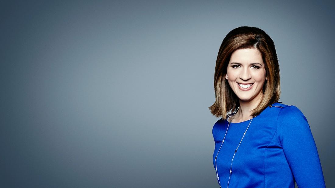 Alina Machado-Profile-Image