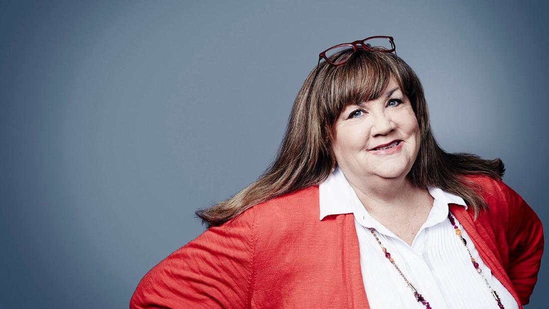 Ann O'neill-Profile-Image