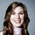 Ashley Strickland-Profile-Image