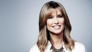 Carol Costello-Profile-Image