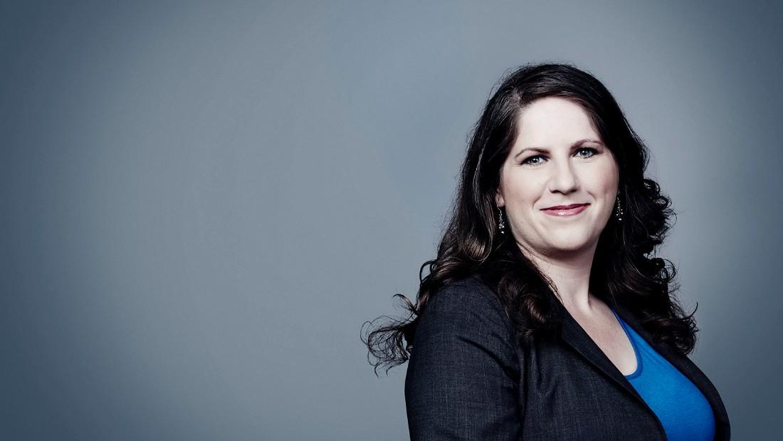 Catherine Shoichet-Profile-Image