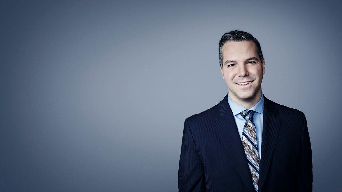 Chris Frates-Profile-Image