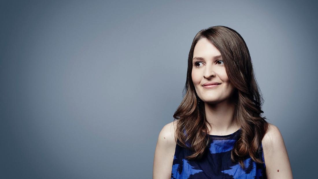 Christina Zdanowicz-Profile-Image