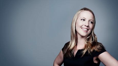 Dana Ford-Profile-Image