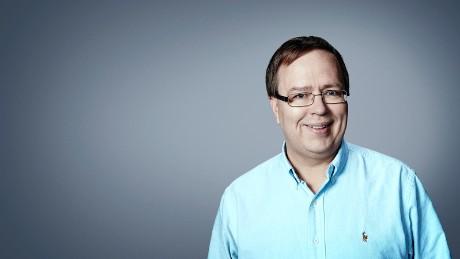 Ed Payne-Profile-Image