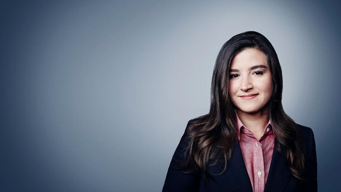 Emanuella Grinberg-Profile-Image1