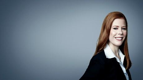 Heather Long-Profile-Image