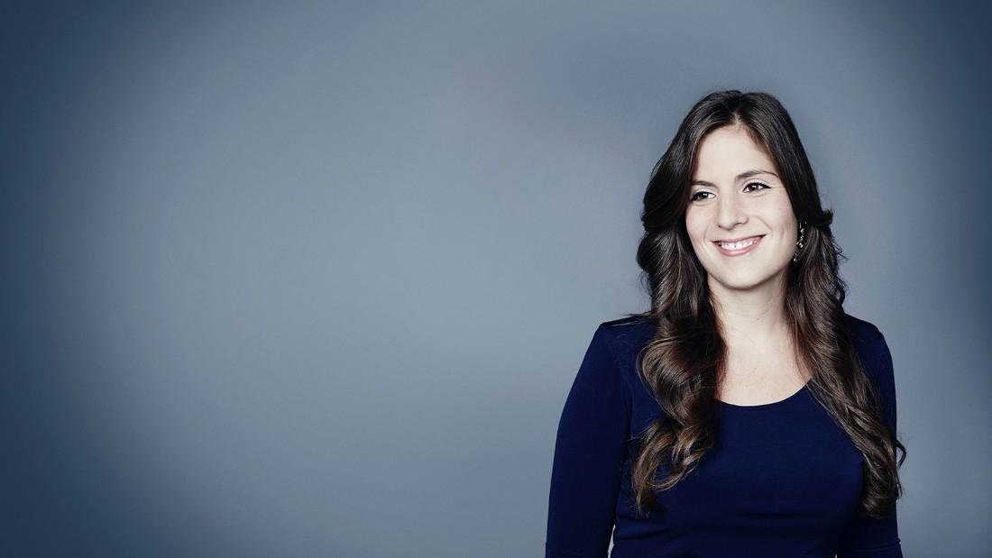 Jennifer Rizzo-Profile-Image