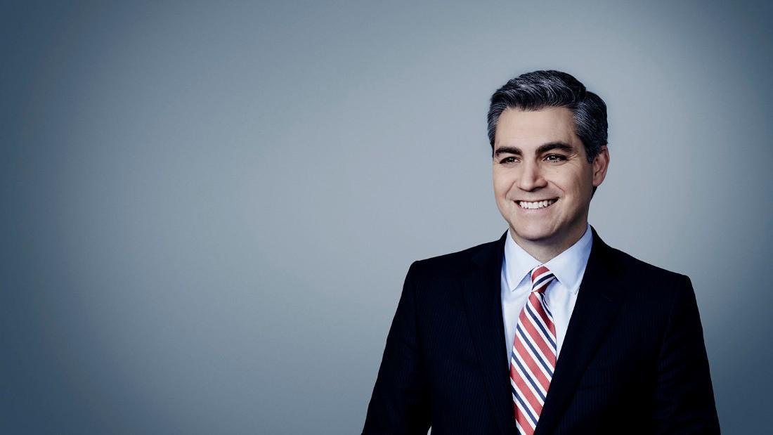 Jim Acosta-Profile-Image
