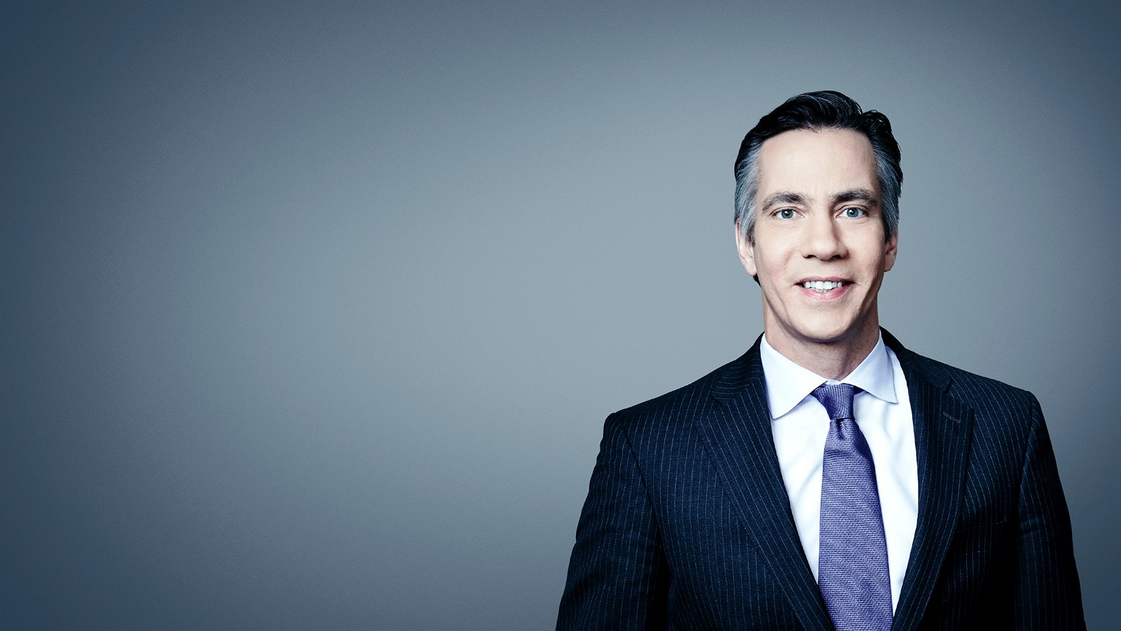 how tall is jim sciutto