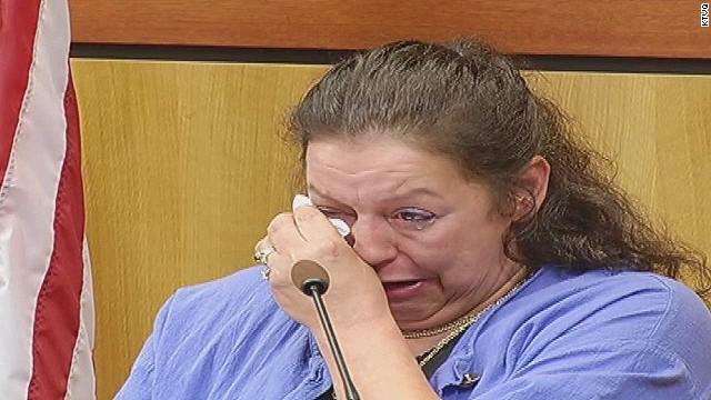 bts teacher sentenced in rape case_00002718.jpg
