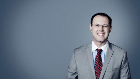 Kevin Bohn-Profile-Image