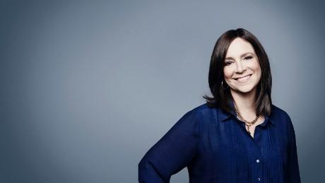 Lisa Cohen-Profile-Image