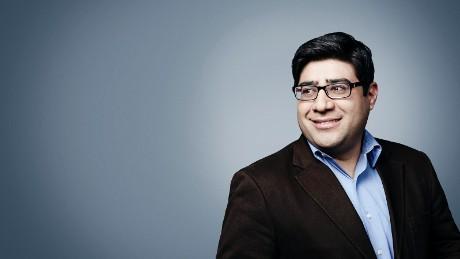 Mariano Castillo-Profile-Image