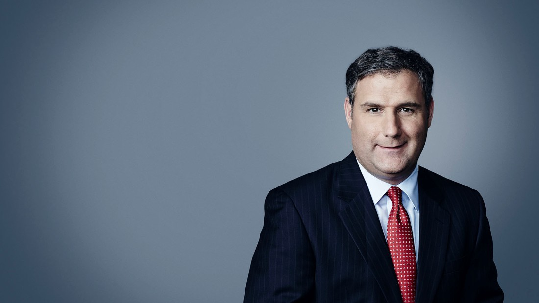 Mark Preston-Profile-Image
