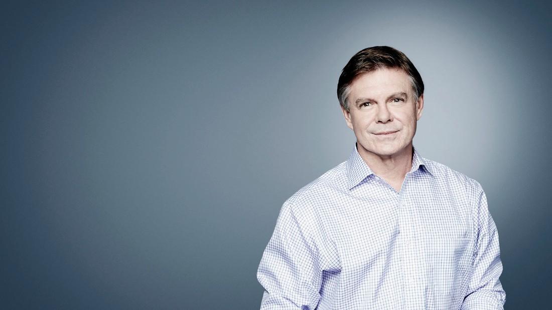 Martin Savidge-Profile-Image