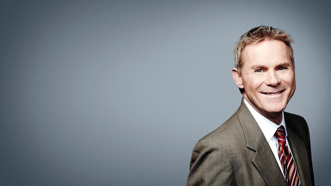 Michael Holmes-Profile-Image