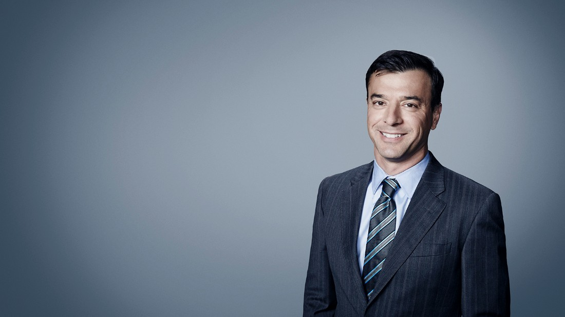 Miguel Marquez-Profile-Image