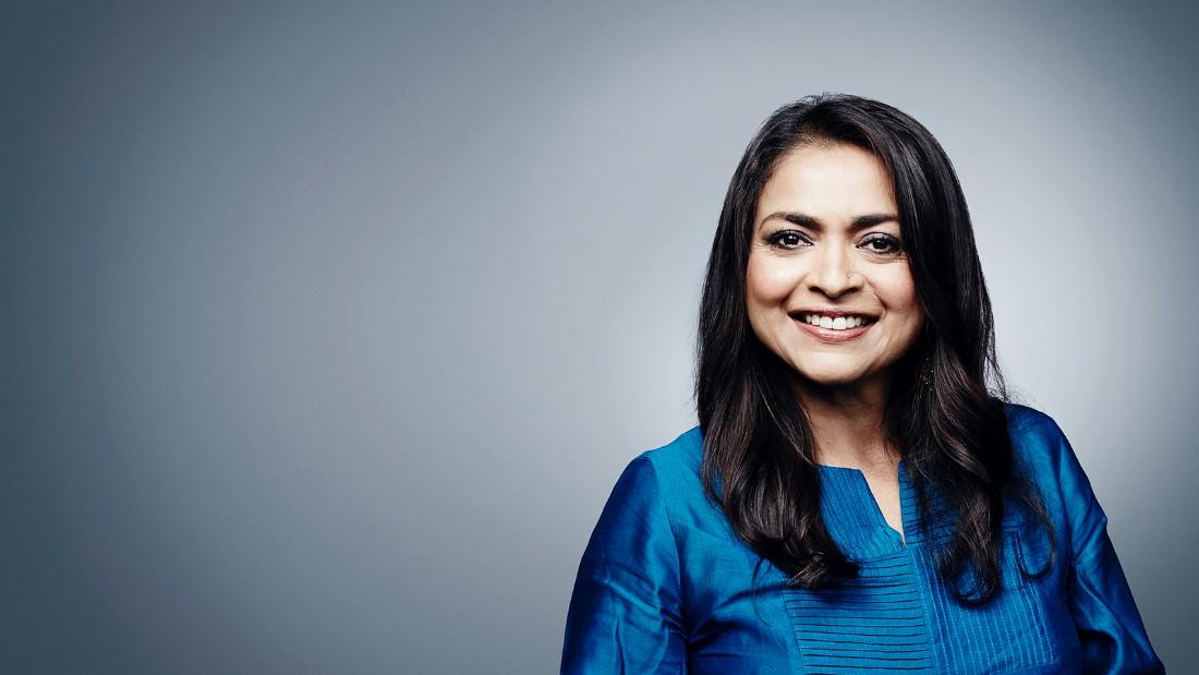 Moni Basu-Profile-Image1