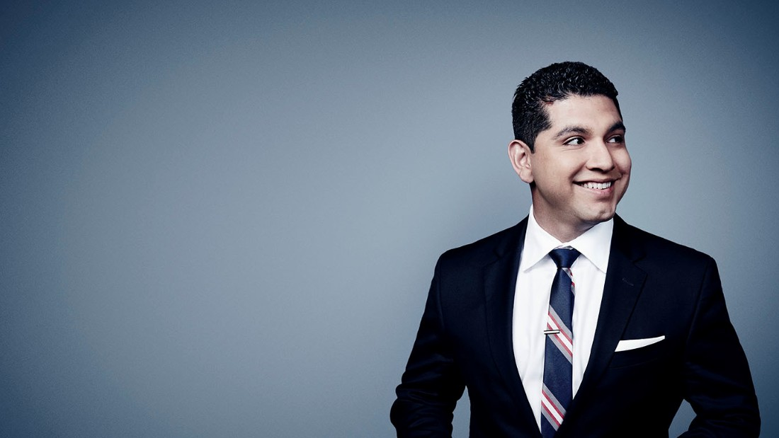 Nick Valencia-Profile-Image