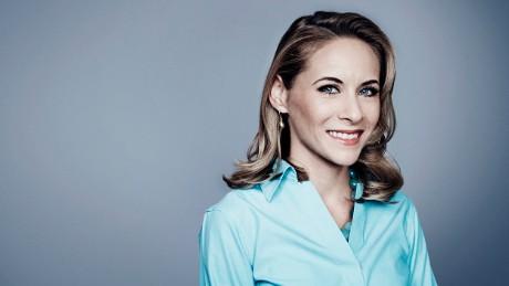 Nina Dos Santos-Profile-Image