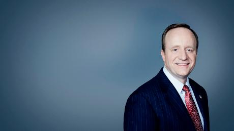 Paul Begala-Profile-Image